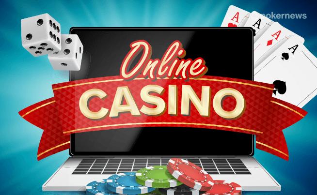 free online casinos, casino, jackpot, slot online, gambling, slot machine, slot online