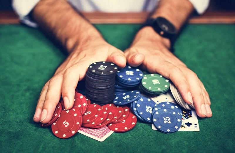 poker, poker forum, gambling, slot online, slot machine, jackpot, online gambling, online poker
