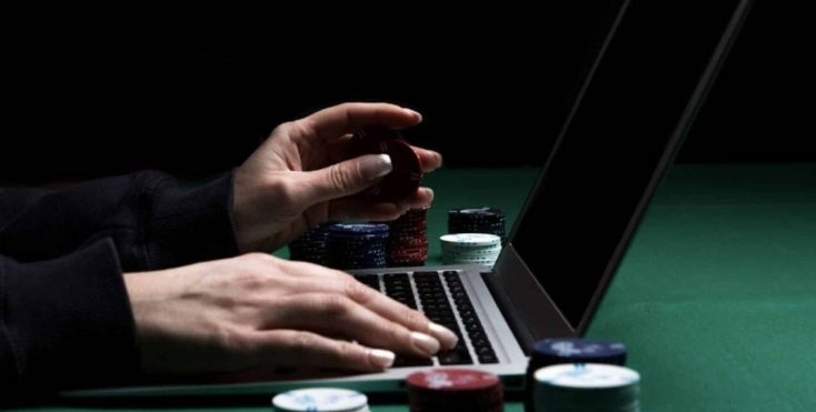 online gambling, slot online, gambling, jackpot, slot online, slot machine